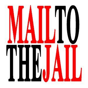 Mail-to-the-Jail